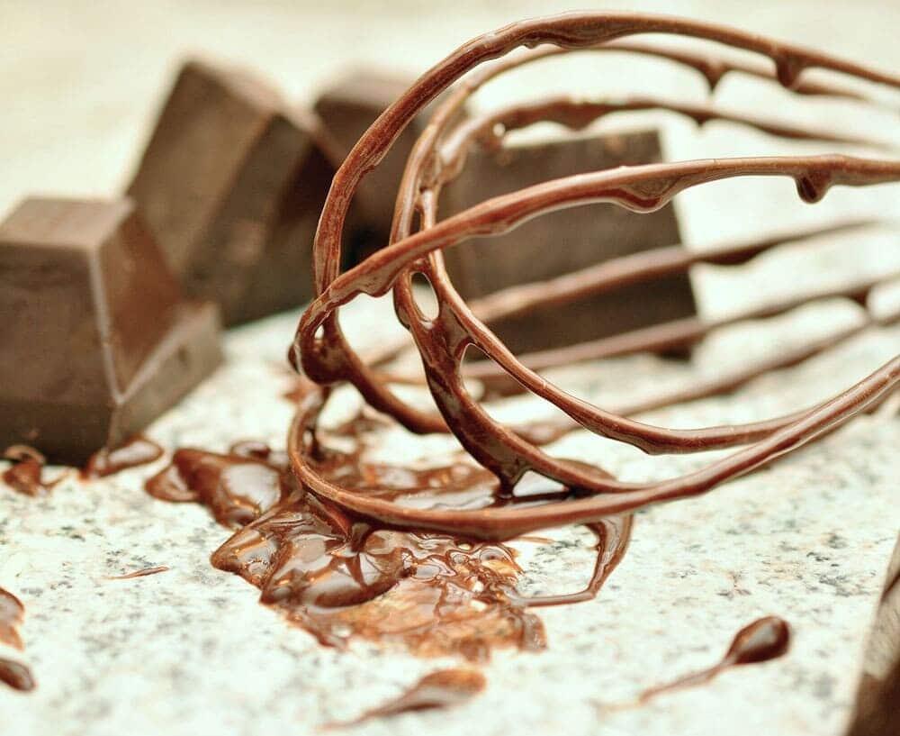 Atelier Chocolat Partage